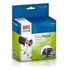 Juwel Juwel Easyfeed Automatic Feeder