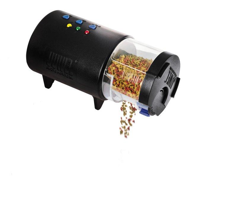 Juwel Easyfeed Voerautomaat