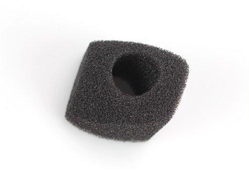 Hydra 20 - Sponge