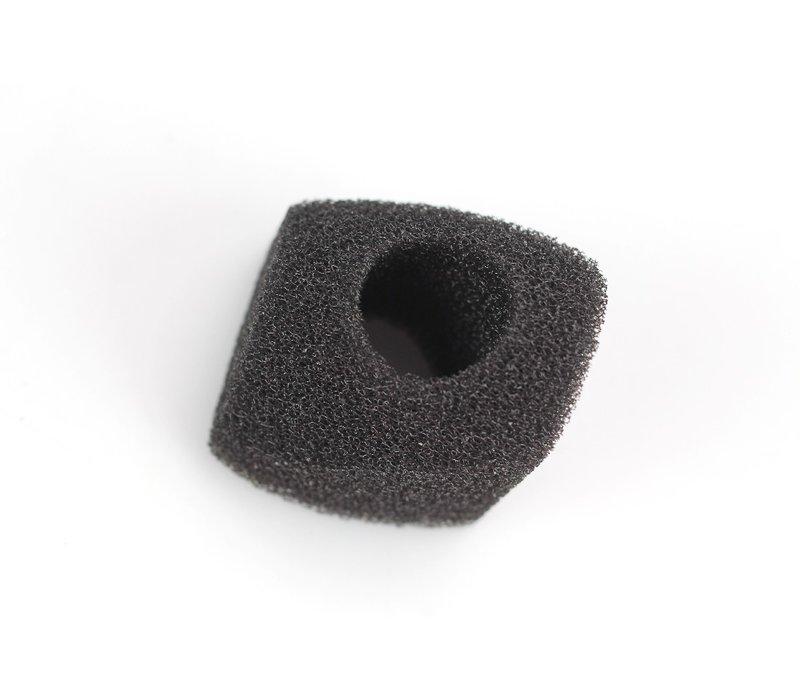 Ocean Free Hydra 30 Filter - Sponge