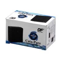 Ocean Free Hydra Cata-Pure Patroon 4-Pack