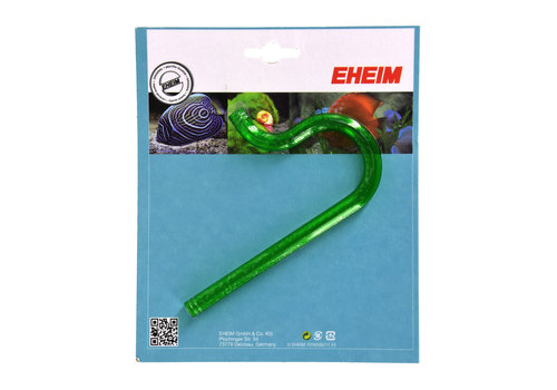 Eheim Eheim Outlet Pipe