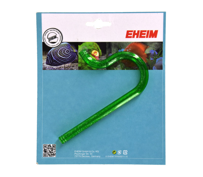 Eheim Outlet Pipe