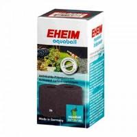 Eheim Aquaball Actief Koolstof Filterpatroon - 2208/2210/2212