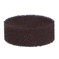 Aquaball Activated Carbon Cartridges - 2206