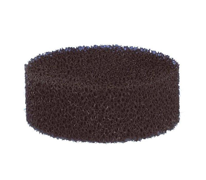 Aquaball Actief Koolstof Filterpatroon - 2206