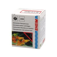Eheim PickUp Activated Carbon Cartridge - 2006/2008/2010/2012