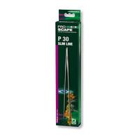 JBL ProScape Tool P30 Slim line - Pincet