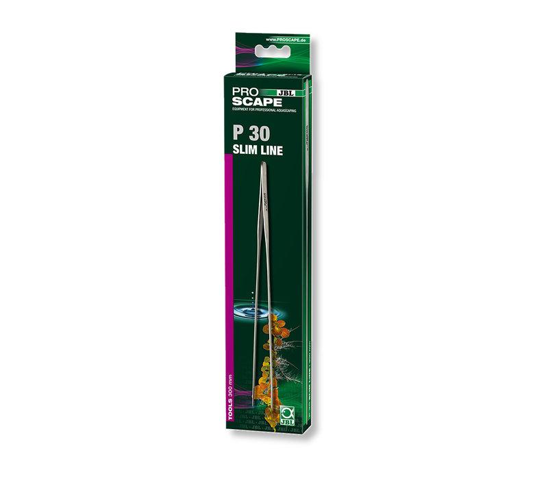 JBL ProScape Tool P30 Slim line - Tweezers