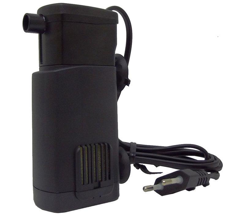 Fluval Underwater Filter 1 Plus