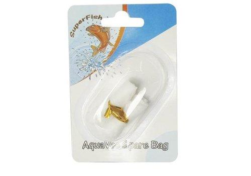Aquavac Spare Bag
