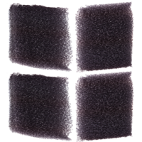 Tetra CF- 300 Plus Active Carbon Filter Pad