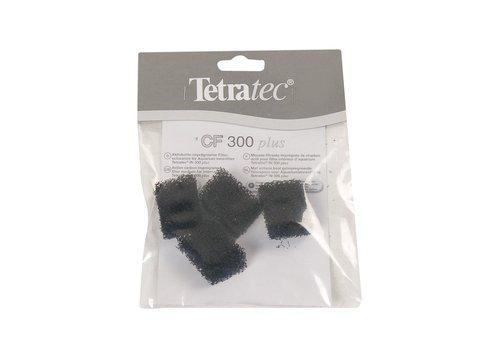 Tetra CF- 300 Plus Active Carbon