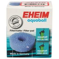 Eheim Aquaball 2208 - 2212 Filtermat