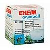 Eheim Eheim Aquaball 2208 - 2212 Filter Floss