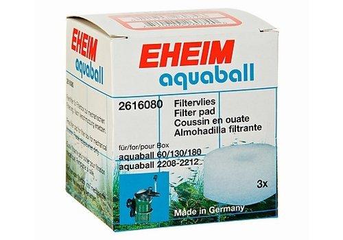Eheim Aquaball 2208 - 2212 Filter Floss