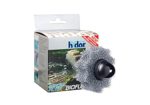 Aerobic Filter Bioflo - Small