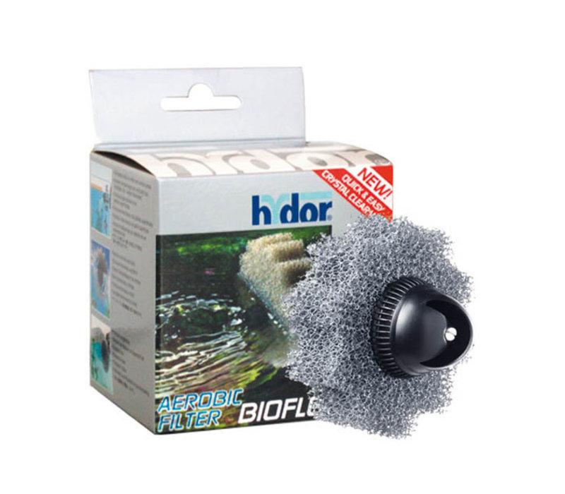Hydor Aerobic Filter Bioflo - Small