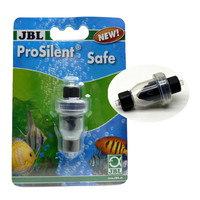 JBL Prosilent Safe Terugslagventiel