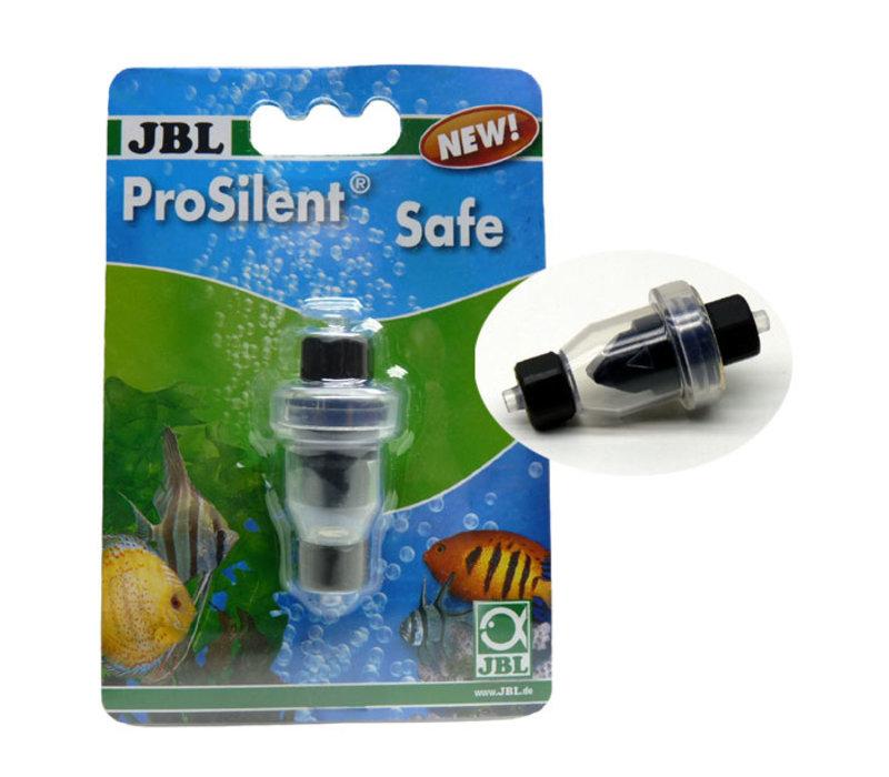 JBL Prosilent Safe Non-Return Valve