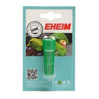 Eheim Intake Strainer - 12/16mm
