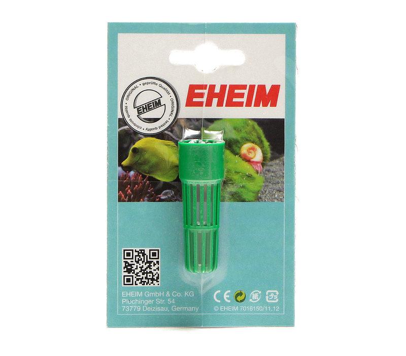 Eheim Filterkorf - 12/16mm