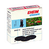 Eheim Eheim Activated Carbon Classic 150 - (2211)