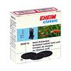 Eheim Eheim Activated Carbon Classic 150 - (2211)