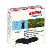 Eheim Activated Carbon Classic 150 - (2211)