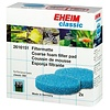 Eheim Eheim Classic 150 Filter Foam Pads - 2 Pieces