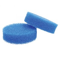 Eheim Classic 150 Filter Foam Pads - 2 Pieces