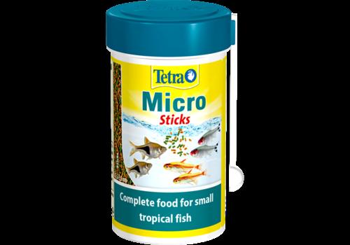 Micro Sticks