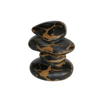 Superfish Zen 4 Step Pebbles - Marmer