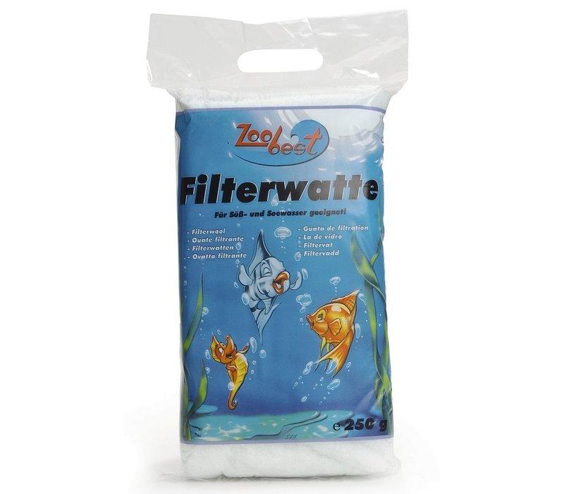 Zoobest Filter Floss