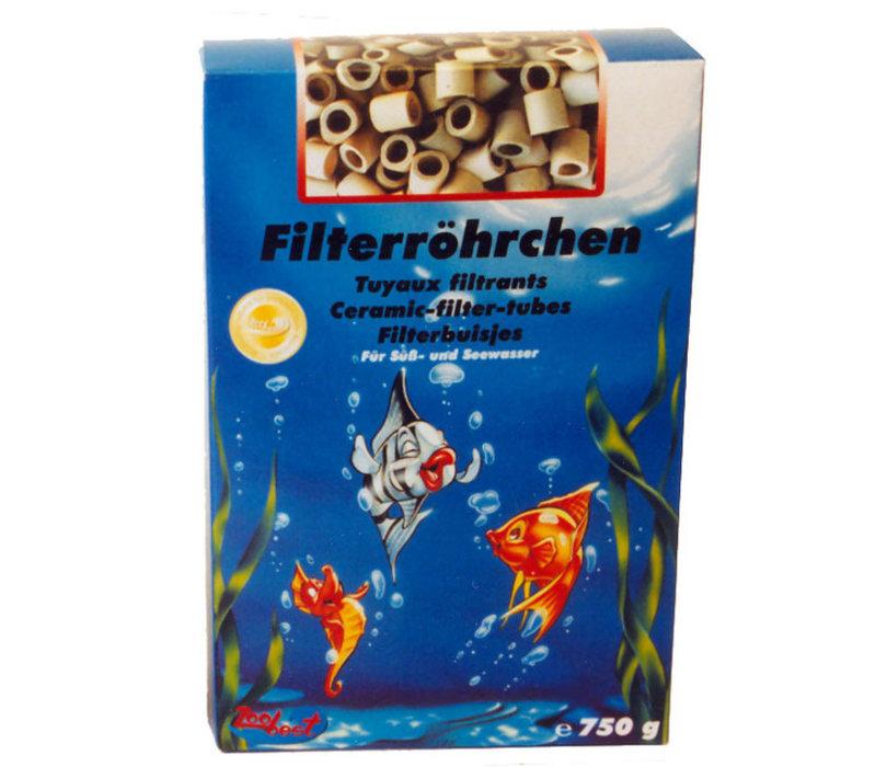 Zoobest Ceramic Filter Tuber