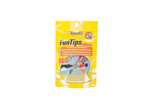 Funtips Tabletten