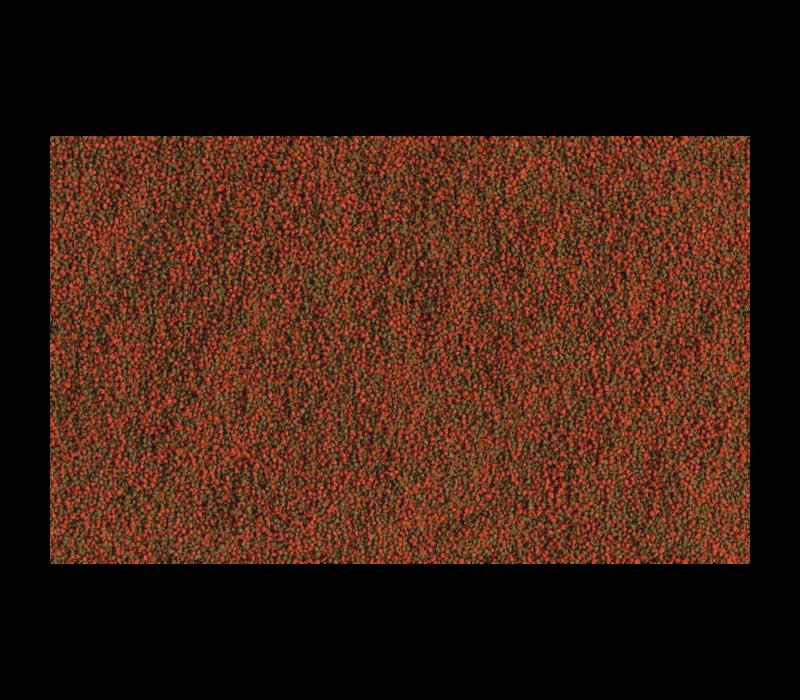 Tetra Cichliden Granulaat