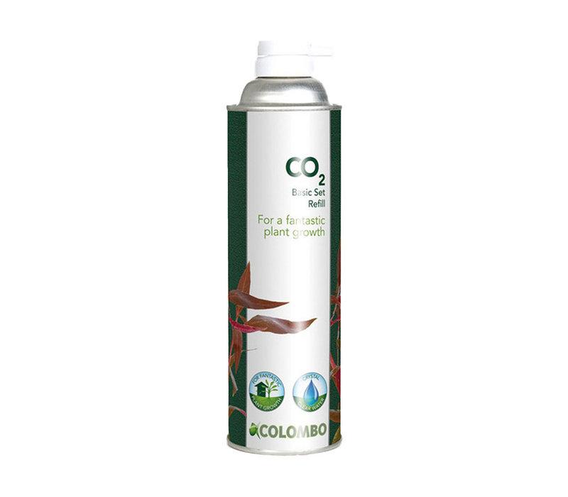 Colombo Co2 Basic Navulbus - 12 gram