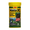 JBL JBL Novo Pleco XL