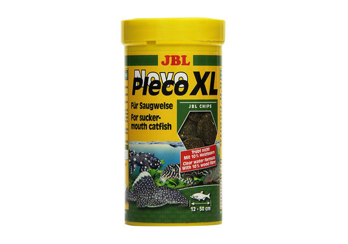 JBL Novo Pleco XL