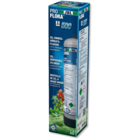 JBL ProFlora u500 - 500 grams Co2 Bottle