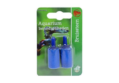 Airstone Cilinder