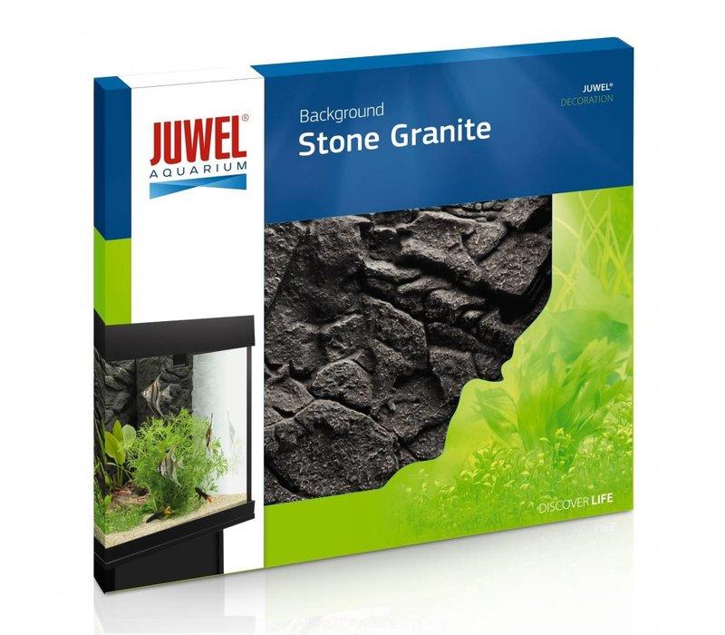 Juwel Stone Granite Background - 60 x 55 cm