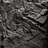 Juwel Juwel Stone Granite Achterwand - 60 x 55 cm