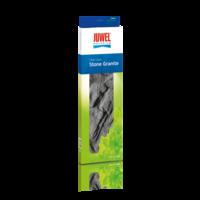 Juwel Filter Cover - Stone Granite