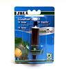 JBL JBL CristalProfi E Serie Impeller