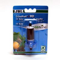 JBL CristalProfi E Serie Impeller