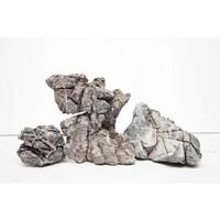 Seiryu Stone - Mini Landscape Stone
