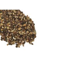Grind Donker - 1-2 mm