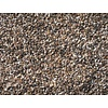 Gravel Dark - 1-2 mm